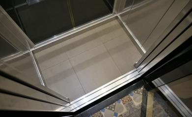 Création d'un ascenseur image 3