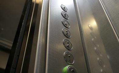 Création d'un ascenseur image 4